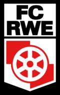 Rotweisserfurt